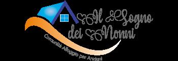 Casa di Riposo Anziani Palermo Logo